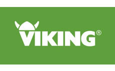 VIKING - Homepage